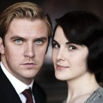 Who Should Replace Cousin Matthew On <em>Downton Abbey</em>?