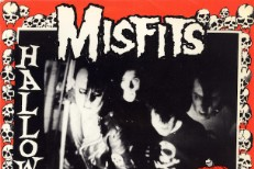 The Misfits' 10 Best Songs