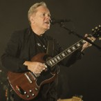 New Order, Run Run Run @ Greek Theater, Los Angeles 10/7/12