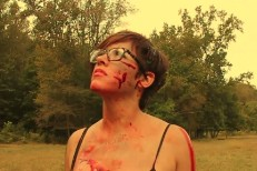 """of Montreal - """"Sails Hermaphroditic"""" Video"""
