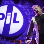 PiL @ Club Nokia, Los Angeles 10/28/12