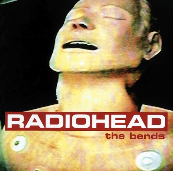 radiohead-the-bends