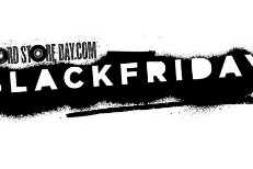 Record Store Day Black Friday Releases Revealed
