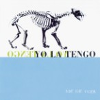Yo La Tengo Albums From Worst To Best