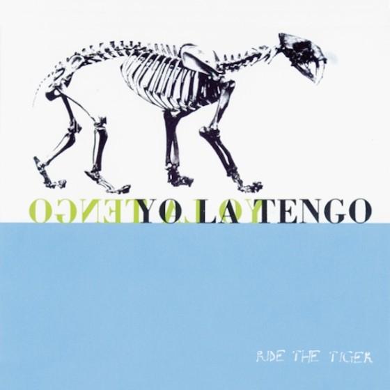 Yo La Tengo Albums From Worst To Best