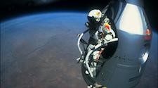 space_jump