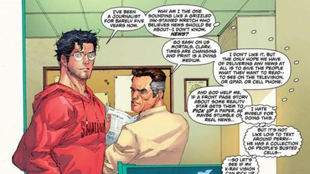 superman_blogger