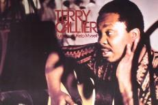 R.I.P. Terry Callier