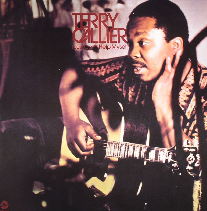 R.I.P. Terry Callier