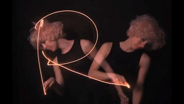 "Ultraísta - ""Our Song"" Video"