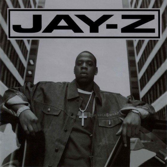 Jay z albums from worst to best blueprint2 7 share br this article malvernweather Images
