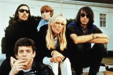 The 10 Best Velvet Underground Songs