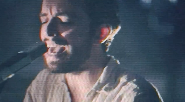"Yeasayer - ""Regan's Skeleton"" Video"