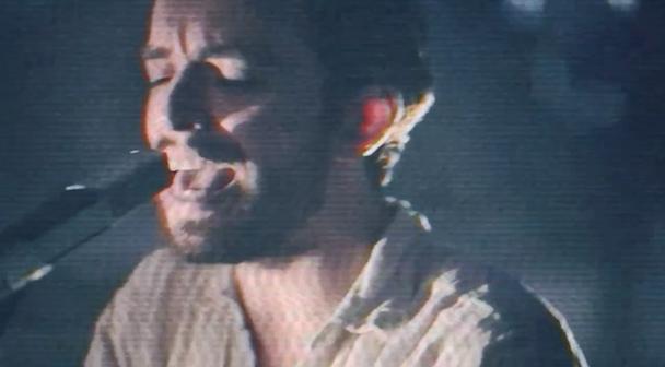 """Yeasayer - """"Regan's Skeleton"""" Video"""