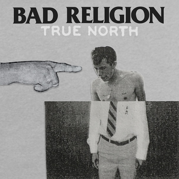 "Bad Religion – ""Fuck You"""