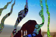 "Chrome Canyon – ""Memories Of A Scientist (Matthewdavid Remix)"""