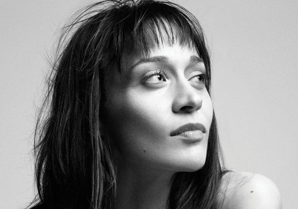 Read Fiona Apple's Heartbreaking Note About Her Sick Dog