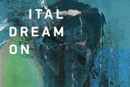 Stream Ital <em>Dream On</em>
