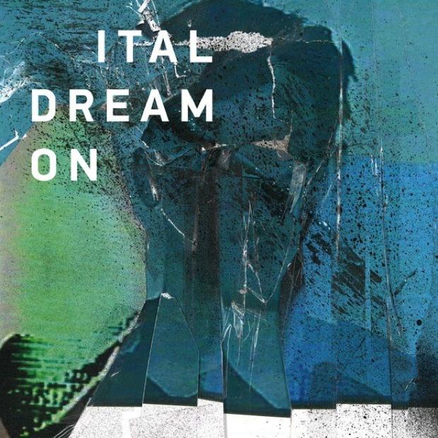 Stream Ital <em>Dream On</em>