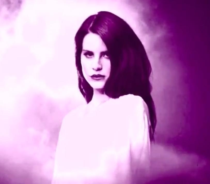 """Lana Del Rey – """"Bel Air"""" Video"""