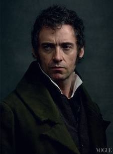 Les-Miserables-Valjean