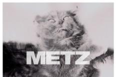METZ -