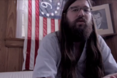 "Matthew E White – ""Will You Love Me"" Video"