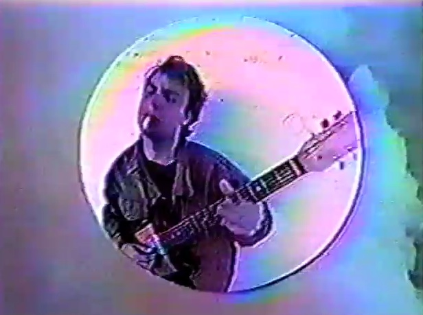 """Mac DeMarco – """"Ode to Viceroy"""" Video"""
