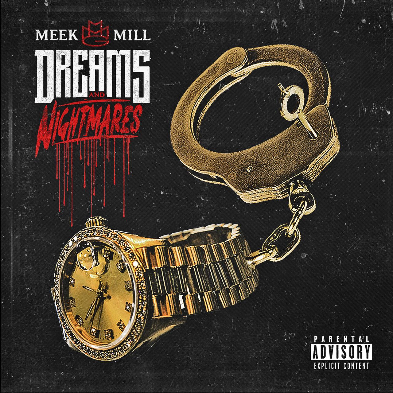 "Meek Mill – ""Lay Up Remix"" (Feat. Rick Ross, Jay-Z & Trey Songz)"