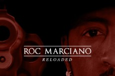 Roc Marciano - Reloaded