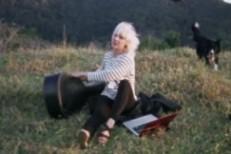 "Sophia Knapp - ""Evermore"" Video"