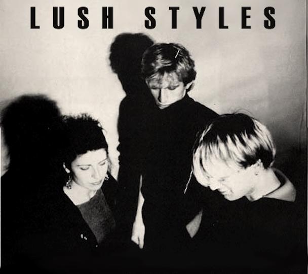 """Styles P – """"Lush Styles"""" (Prod. Lushlife)"""