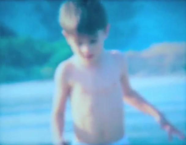 """Sufjan Stevens – """"Silver & Gold"""" Video"""