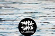Stream Takka Takka <em>A.M. Landscapes</em>