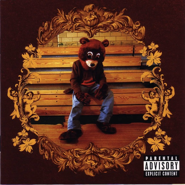 Kanye West Albums From Worst To Best