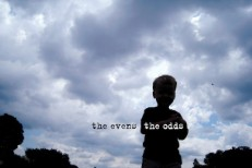 Album Of The Week: The Evens <em>The Odds</em>
