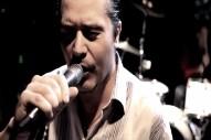 "Tomahawk – ""Stone Letter"" Video"