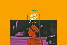 """Toro Y Moi – """"So Many Details (Remix)"""" (Feat. Hodgy Beats)"""