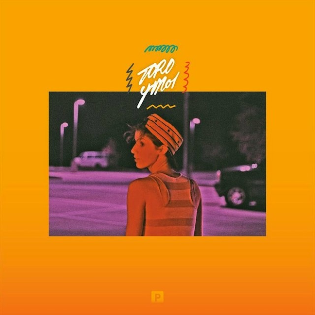 "Toro Y Moi - ""So Many Details"""