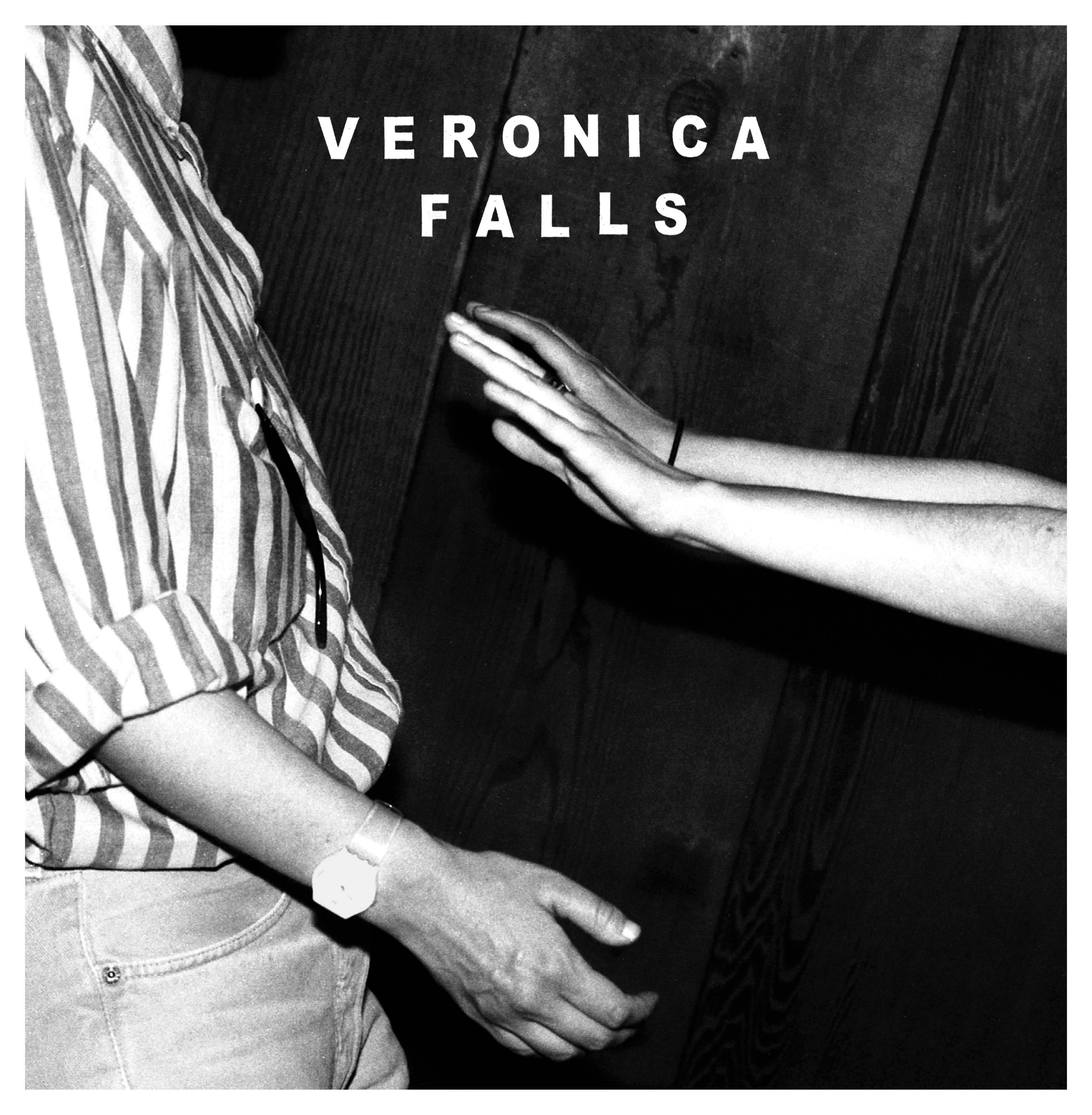 "Veronica Falls – ""Teenage"""
