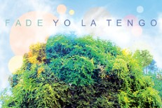 Yo La Tengo <em>Fade</em> Details