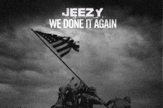 """Young Jeezy - """"We Done It Again"""""""