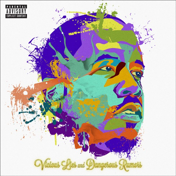 "Big Boi – ""In The A"" (Feat. Ludacris & T.I.)"
