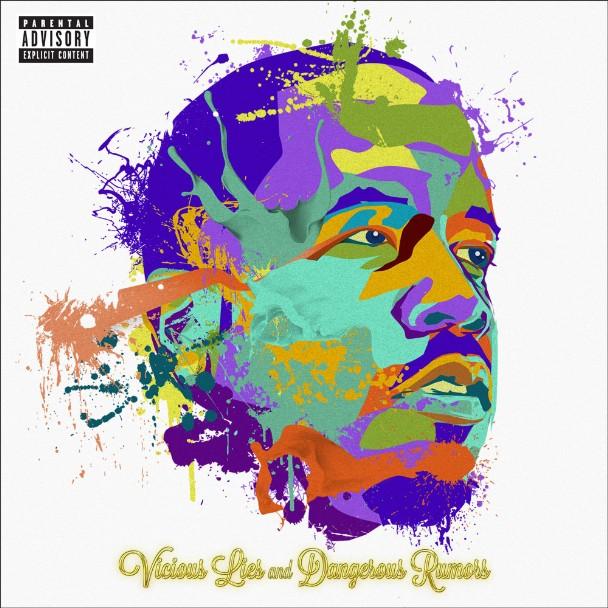 """Big Boi – """"In The A"""" (Feat. Ludacris & T.I.)"""