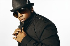 "Big Boi: Andre ""Had To Do Some Gillette Shit"""