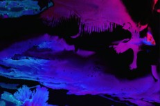 BOODY & LE1F 'LIQUID' EP