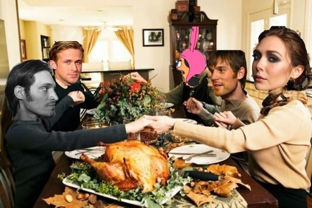 celeb_thanksgiving