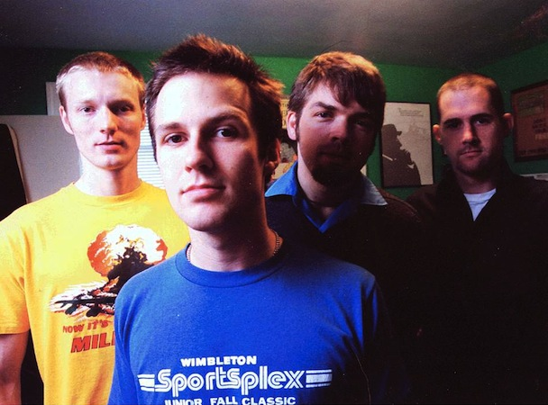 The 10 Best Dismemberment Plan Songs