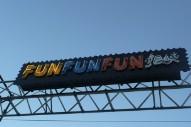 Fun Fun Fun Fest: 10 Must-See Sets Plus Nite Highlights