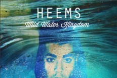 Heems - Wild Water Kingdom